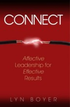 affective leadership, emotional intelligence, leadership, presence