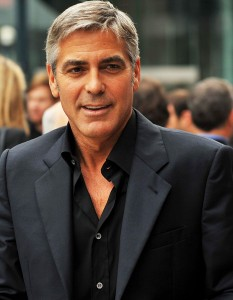 699px-George_Clooney-4_The_Men_Who_Stare_at_Goats_TIFF09_(cropped)